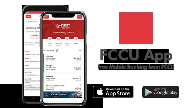 fccu org app