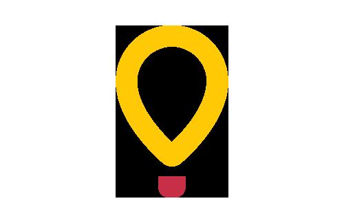 CMN logo icon