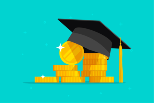 2021 Scholarships thumbnail