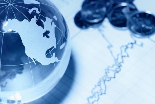 International Wire Transfers