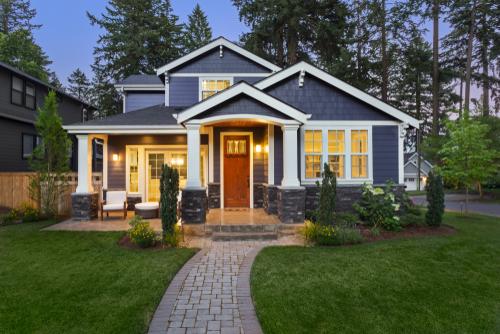 Steps to Buying a Home thumbnail