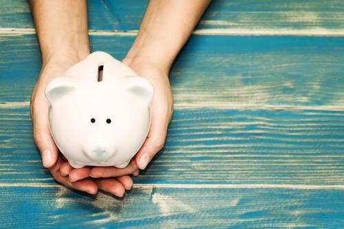 Primary Savings